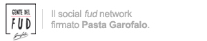 Gente del FUD - Il social fud network firmato Garofalo