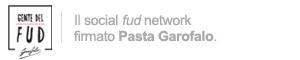 Gente del FUD - Il social fud network firmato Garofalo